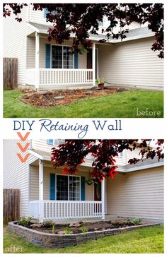 rp_retaining_wall_pin.jpg