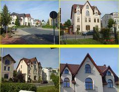 17192 Waren, #mecklenburgvorpommern Ferienwohnung in Waren (Müritz) - #urlaub