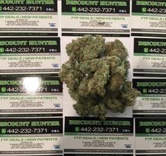 We appreciate all of our patients ❤️ #thankyou #prop215 #420friendly #smokeweedeveryday #medicate #stoner