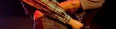 """A Associação Desvio e Coletivo de Artistas Intermitente Abismo de Sonhos apresenta no próximo final de semana, dias 21 e 22, o espetáculo """"Pistilo"""" no Centro Cultural da Juventude Ruth Cardoso (CCJ), com entrada Catraca Livre. Sob direção de Andréia Yonashiro, o espetáculo une as linguagens da dança contemporânea e das artes visuais para abordar...<br /><a class=""""more-link"""" href=""""https://catracalivre.com.br/sp/agenda/barato/espetaculo-e-workshop-pistilo-no-ccj/"""">Continue lendo »</a>"""