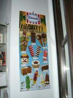 Eldorado (1986?)