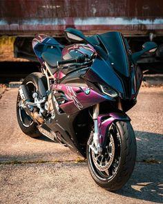 Yamaha Bikes, Motorcycles, Motorcross Bike, Bmw S1000rr, Cool Bikes, Quad, Vehicles, Sportbikes, Cars