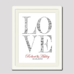 Alternative 10th Wedding Anniversary Gifts : images about Anniversary Gifts & Tips on Pinterest Anniversary Gifts ...
