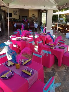 36 Best Projects To Try Images Themed Parties Aladdin Birthday