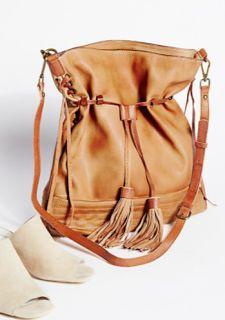 4998865232bf Anthropologie Favorites   Handbags Fashion Beauty