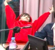 Bts Meme Faces, Memes Funny Faces, K Meme, Dankest Memes, Kpop, I Feel Bored, Foto Meme, Favorite Cartoon Character, Nct Taeyong