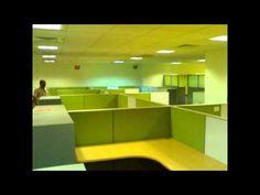 Plug n Play Office Space on Lease M G Road