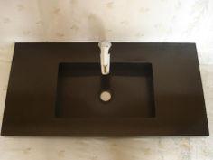 Μοναδικό και ξεχωριστός νιπτήρας με μοντέρνο στιλ από Corian. Δείτε παραπάνω σχέδια στο www.kilasin.gr