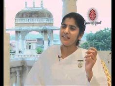 Brahma Kumaris-Who we are-Healer Within by BK Shivani And Suresh Oberai ...