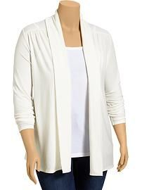 Women's Plus Size Clothes: Knit Tees & Tops | Old Navy