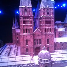 Harry Potter Warner Bros , Studios Tour 2015 Harry Potter Warner Bros, Warner Bros Studios, Tours, Mansions, House Styles, Luxury Houses, Palaces, Mansion, Mansion Houses