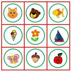 Special Education, Doodle Art, Montessori, Embroidery Designs, Decoupage, Crafts For Kids, Preschool, Doodles, Clip Art