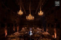 Collection 21 Fearless Award by KEVIN LUO - Sydney, NSW, Australia Wedding Photographers