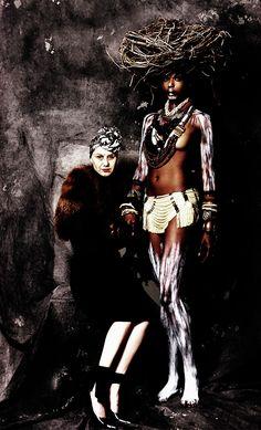 http://intothefashionworkshop.com/3636/styling-africa/