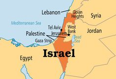 Go Back to Israel, the Holy Land Weird Facts, Fun Facts, Random Facts, Go Volunteer, Dead Sea Israel, Visit Israel, West Jordan, Gaza Strip, Tumblr Pages