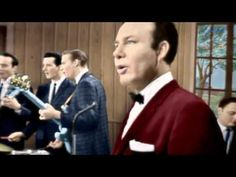 "Jim Reeves...""The World You Left Behind"" 1964 - YouTube"