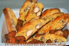Biscuit Cookies, Dessert Recipes, Desserts, Hot Dog Buns, French Toast, Cooking Recipes, Sweets, Bread, Breakfast