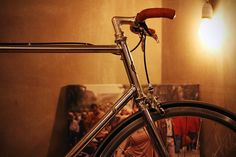 Cycle Chic Design Night a spiccben Cycle Chic, Bicycles, Night, Design, Bike, Bicycle, Biking