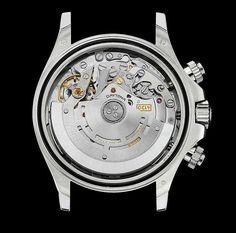Rolex Daytona Watch: A Zero To Hero Story Feature Articles