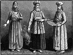Sacerdoti del Tabernacolo, poesia per la morte della madre