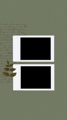 °∴,*⋅✲ 𝙨𝙤𝙛𝙩𝙬𝙞𝙣𝙠𝙡𝙚 ✲⋅*,∴° 『 𝚏𝚘𝚕𝚕𝚘𝚠 𝚏𝚘𝚛 𝚖𝚘𝚛𝚎! 』 Polaroid Frame Png, Polaroid Picture Frame, Polaroid Template, Photo Collage Template, Picture Templates, Creative Instagram Stories, Instagram Story Ideas, Instagram Frame Template, Overlays Tumblr