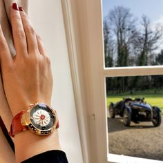 Wood Watch, Watches, Lifestyle, Collection, Lady, Accessories, Fashion, Daisy, Watch