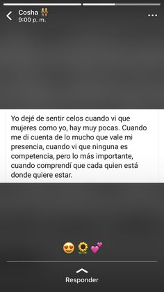 Fact Quotes, Mood Quotes, Life Quotes, Cute Spanish Quotes, Tumblr Love, Everyday Quotes, Love Phrases, Sad Love, Deep Words