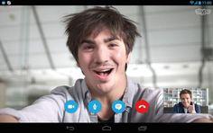 Skype para Android promete não detonar sua bateria http://www.maiscelular.com.br/noticias/skype-para-android-promete-nao-detonar-sua-bateria/60
