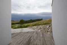 Gallery of P-K House / Pichler & Traupmann Architekten - 9