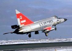 Second-generation+Jet+Fighter | 102 Delta Dagger