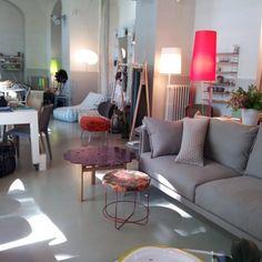 Magazzini Assoiati - Ricercato design in arredi e accessori casa