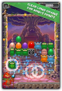 Monkey Shine Studios Their first game - Furbos Puzzle Games, First Game, I Am Game, Monkey, Studios, Kids, Young Children, Jumpsuit, Boys