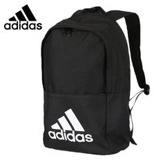 Popular quality products offers from famous marketplaces and trust sellers Mochila Adidas, Yoga Fitness, Boxing Fitness, Boxing Workout, Sports Shops, Designer Backpacks, Unisex, Cool Things To Buy, Sports Bags