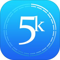 Go Couch to – GPS & Pedometer by Aleksandar Vacic Couch To 5k Plan, 10000 Steps, Running Workouts, Training Tips, Ipod Touch, How To Plan, Learning, Logos, Apps