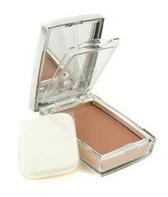 #ChristianDior #Dior #CHRISTIAN DIOR DIORSKIN NUDE NATURAL GLOW CREME GEL COMPACT MAKEUP SPF20 – # 022 CAMEO 10G You can find this @ www.PerfumeStore.sg / www.PerfumeStore.my / www.PerfumeStore.ph / www.PerfumeStore.vn