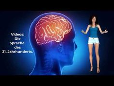 Promo Videos Die Sprache des 21ten Jahrhunderts