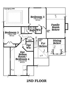likewise sq ft house plans as well  likewise southern plantations furthermore dream home. on home plans bedroom bathroom level colonial