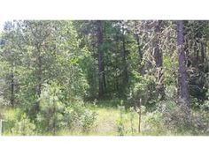 Grants Pass, Josephine County, Oregon Land For Sale - 2.5 Acres