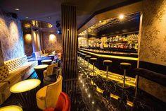 Barcelona Strip Clubs