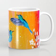She's Mine Mug