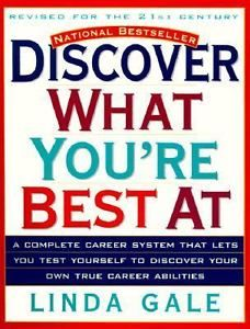 Discover-What-Youre-Best-At-The-National-Career-Aptitude-test-by-Linda-Gale