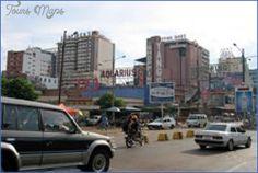 awesome Travel to Ciudad del Este