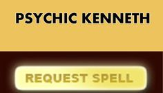 Spiritual Channel Angel, Love Psychic Reader on whatsapp: