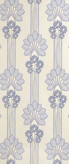 Botanical Flowers, Botanical Art, Textile Patterns, Textile Design, Textiles, Paisley Background, Art Nouveau, Art Deco, Kalamkari Painting