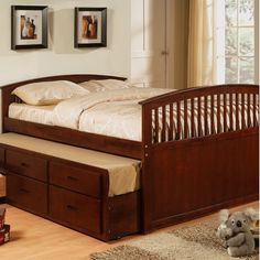 full size bed for kids with stuffed dog ideas full size bed for kids with stuffed dog gallery full size bed for kids with stuffed dog inspiration