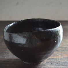 Takuya Yokoyama