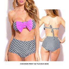 Fun & Fabulous Swimwear - Assorted Styles & Extended Sizes | nomorerack.com