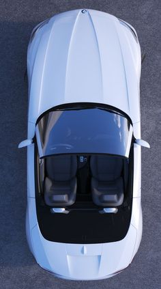 Bmw seen from above# M3 Cabrio, Bmw Z4 M, Bmw Convertible, Bmw Cars, Car Photography, Car Detailing, Car Car, Top View, Hot Wheels