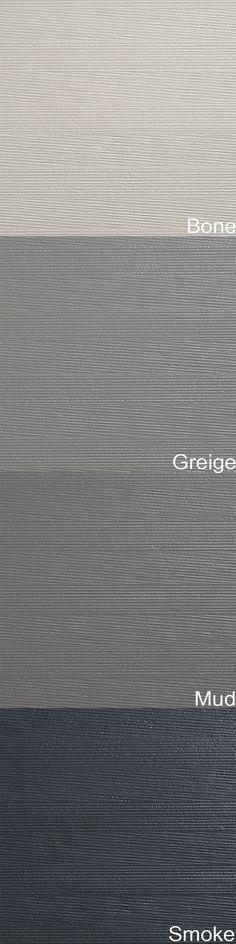 FADE LINE www.brixweb.com #brix #tile #tiles Pattern Texture, 3d Texture, Tiles Texture, Stone Texture, Wall Patterns, Textures Patterns, Architectural Materials, Material Board, Texture Images