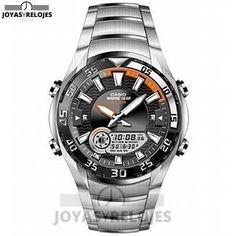 ⬆️😍✅ CASIO Collection AMW-710D-1AVEF ✅😍⬆️ Colosal Modelo de la Colección de Relojes Casio PRECIO 58.32 € Disponible en 😍 https://www.joyasyrelojesonline.es/producto/casio-collection-amw-710d-1avef-reloj-de-caballero-de-cuarzo-correa-de-acero-inoxidable-color-varios-colores-con-cronometro-alarma-luz/ 😍 ¡¡No los dejes Escapar!!